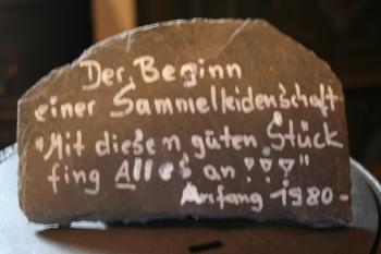 01-Der_Beginn_einer_Sammelleidenschaft_1