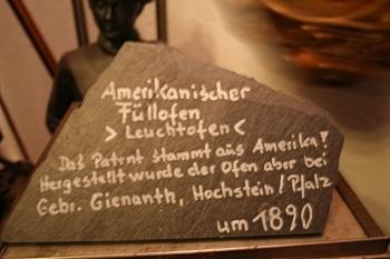 Amerikanischer_Leuchtofen_1890_1