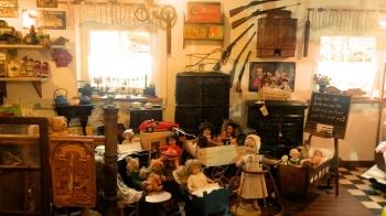 01-Die-Kinderstube-Hier-leuchten-Kinderaugen