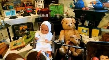 04-Die-Kinderstube