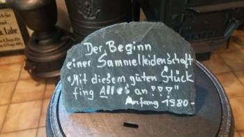 01-Der_Beginn_einer_Sammelleidenschaft