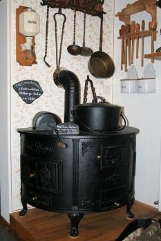 17-Kochmaschine_Halbmondmaschine